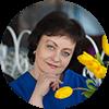 Лидия Сергеевна, Ростов-на-Дону
