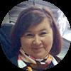 Татьяна Николаевна, Краснодар