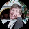 Светлана Николаевна, Краснодар