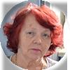 Лидия Ивановна, Москва