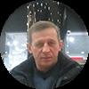 Сергей Владимирович, Москва