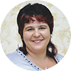 Насырова Татьяна, Коломна