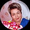 Татьяна Валерьевна, Москва