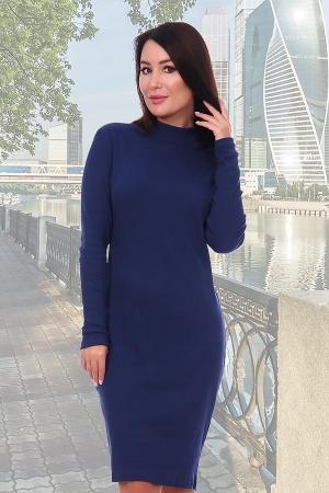 Платье Панамера