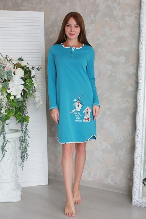 Ночная сорочка Starling 6217
