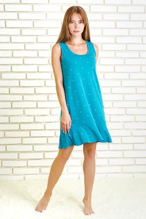 Ночная сорочка Айлин 6257