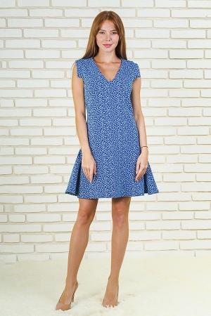 Платье Ида 3341