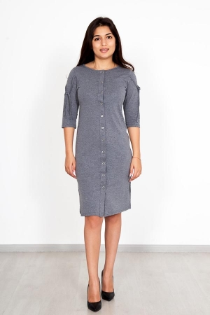 Платье Наира 3907