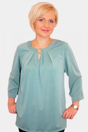 Блузка Б1123.1