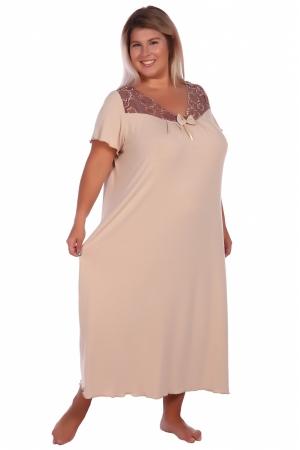Сорочка Клеопатра ВО-31