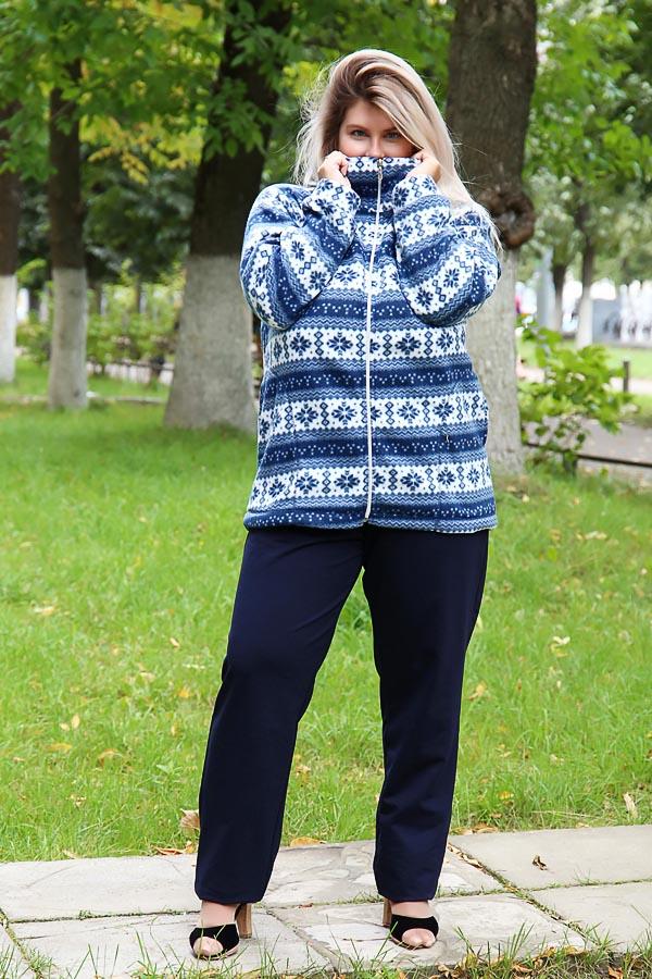 Куртка Дания НИЛ-067
