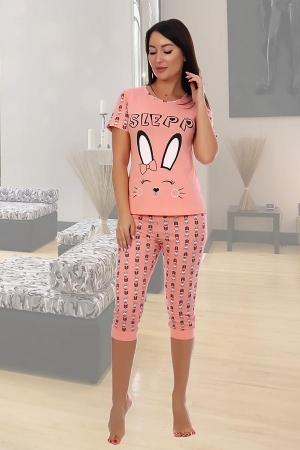 Пижама 2782