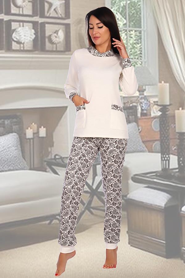 Пижама Шева