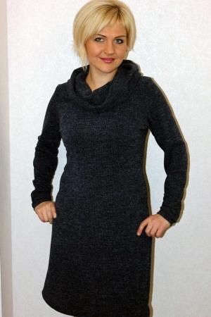 Платье П1129