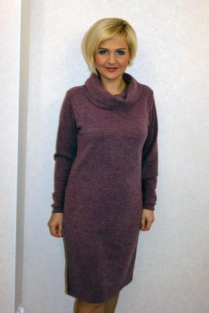 Платье П1129.1