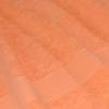 Полотенце махровое гладкокрашеное, 400г/м2