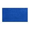 Полотенце махровое Ручки, 400 г/м2