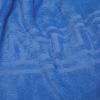 Полотенце махровое гладкокрашенное, 380 г/м2