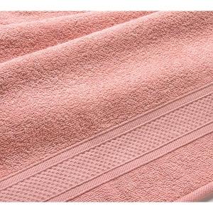 Полотенце махровое Кремовый, 400 гр/м2