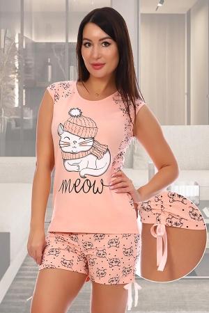 Пижама 2776