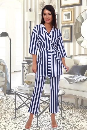 Пижама 2821