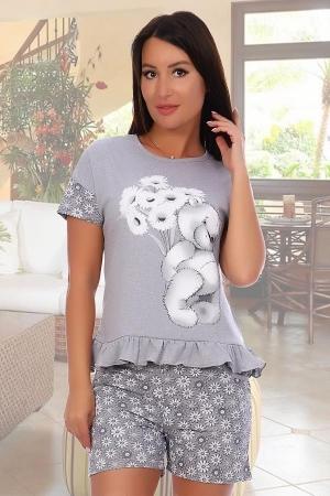 Пижама Надира