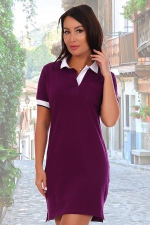 Платье 6701