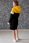 Платье Альфа 6302