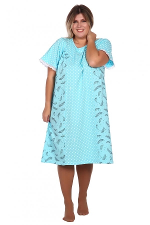 Сорочка Лиза РИ-5-2