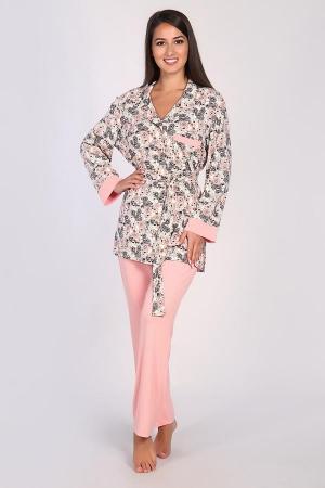 Пижама М-548