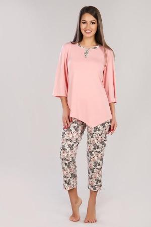 Пижама М-574