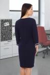 Платье Свирель