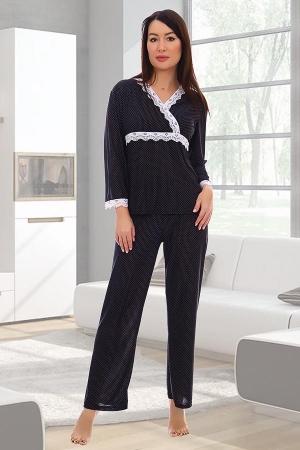 Пижама 10806