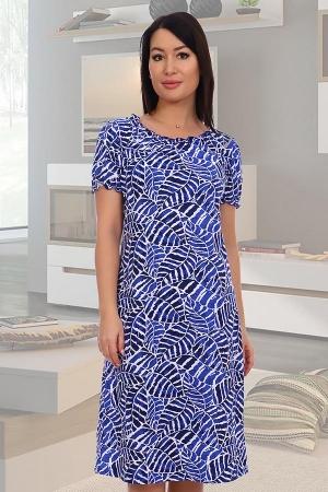 Платье 3605