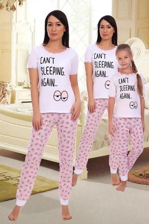 Пижама Эвелина