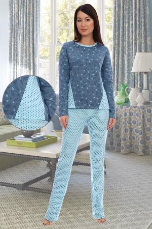 Пижама 2825