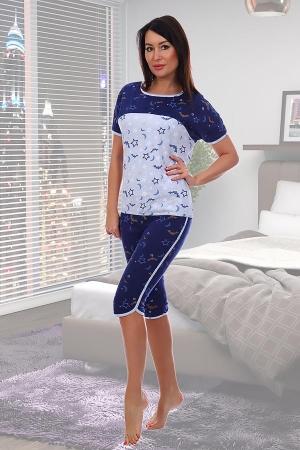 Пижама Амулет