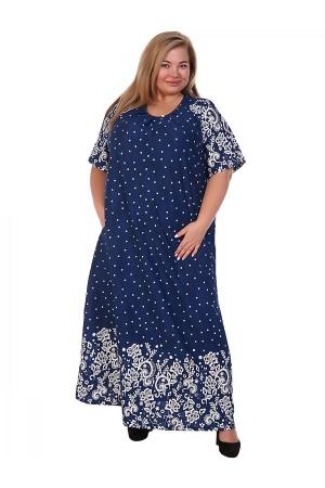 Платье Катюша ПГ- 057-2