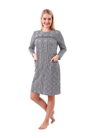 Платье Велеса К-155