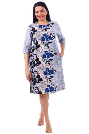 Платье Марьяна К-149