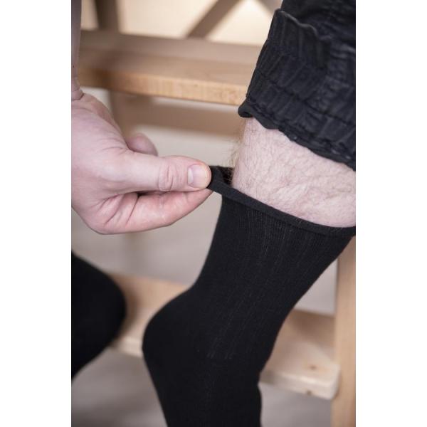 Носки Орто мужские