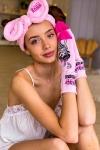 Носки Каприз женские