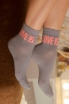 Носки Тренд женские