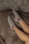 Носки Зонтики женские
