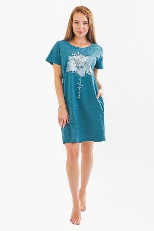 Платье Лия 6371