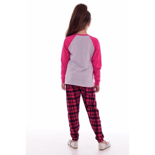 Пижама детская 7-237