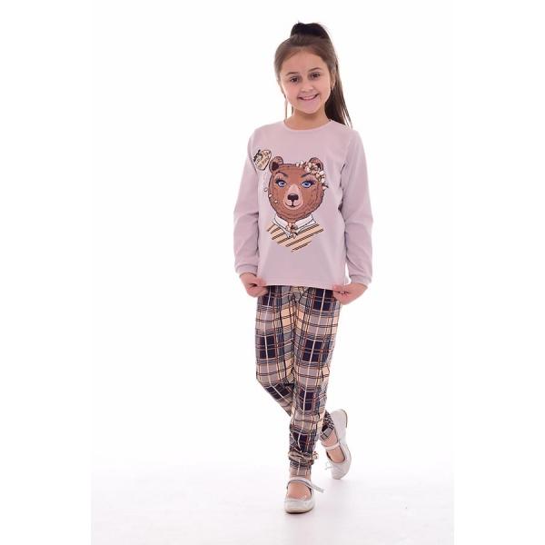 Пижама детская 7-239