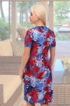 Платье 6833