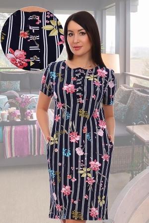 Платье 6839