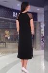 Платье 7101